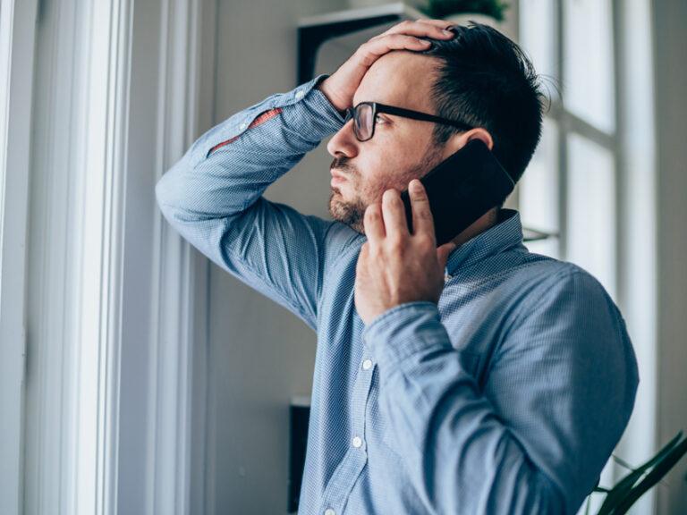 5 Tipps zur Krisenbewältigung